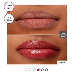 Brand New Becca Hydra Light Plumping Lip Balm